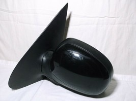 97-98-99-00-01-02 Ford Expedition Driver SIDE/POWER Exterior Door Mirror - $21.04