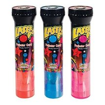 Kidsmania Laser Pop Projector 12 Count - $23.35