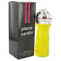 Pierre Cardin Cologne / Eau De Toilette Spray 8 Oz For Men  - $35.14