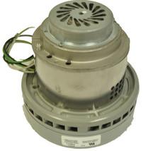 Ametek Lamb Vacuum Cleaner Motor 115963 - $492.30