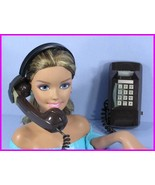 ** Phone Relief Universal Corded Cordless Telephone Cell Phone Holder NE... - $15.99