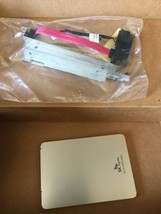"""Wyse Technology Dell 920317-51L 128GB 2.5"""" Solid State Drive Brand New - $49.49"""