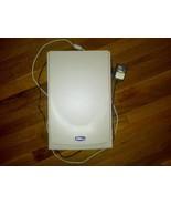 Visioneer FU661E USB 4400u Color Flatbed Scanner - $99.99