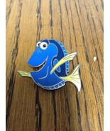 RARE 2010 Pin Trading Dory from Finding Nemo Disney Pin - $8.95