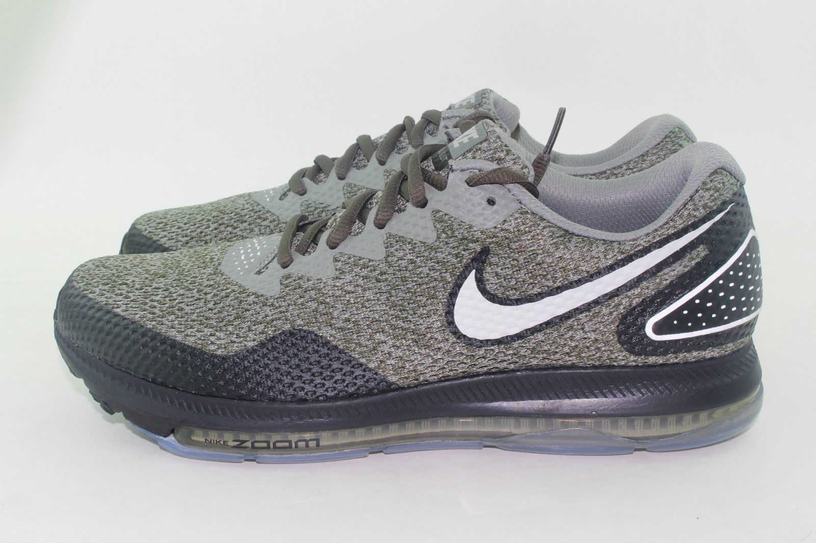 new style 7b9b0 ab779 Nike Zoom All Out Low 2 Men Size 8.5 Khaki and 50 similar items