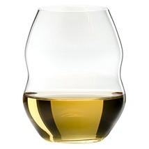 Riedel Swirl White Wine Glasses, Set of 4 - $63.93