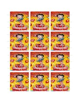 Betty Boop-Cupcake Toppers-Digital Download-Printable-Happy Birthday-Car... - $4.50
