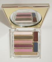 Estee Lauder Deluxe PURE COLOR EyeShadow Palette  Read Description - $16.82