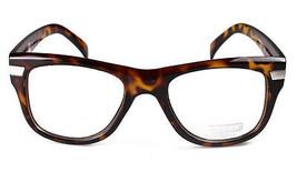 Sunscape Clark Dazed N Confundido Carey Adventurer Gafas Lentes Transparentes image 2