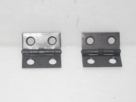 RCA 45-EY-3 Rear Hinges - $14.85