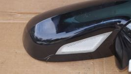 07-09 Lexus LS460 Sideview Side View Door Wing Mirror Right Passenger (14 wire) image 3