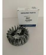 Genunie Husqvarna Flywheel Assembly New In Box Small Engine Part 576 77 ... - $24.70