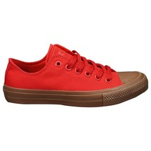 Converse Sneakers Chuck Taylor All Star II, 155499 - $182.84 CAD