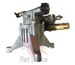 New 2800 Psi Pressure Washer Water Pump Fits Briggs & Stratton 020460-0 020461-0 - $108.80