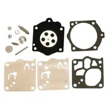 Stens 615-546 Walbro OEM Carburetor Kit K10-WJ, K14-WJ, 615-002 615-004 615-010 - $7.25