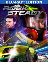 Mod-Rocksteady (Blu-Ray)