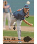 1994 Ultra #530 Bobby Jones - $0.50