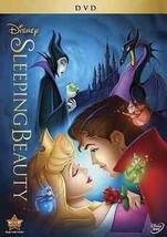 DVD - Sleeping Beauty (Diamond Edition) DVD  - $15.94