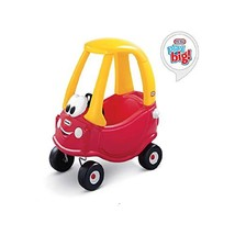 Little Tikes Cozy Coupe 30th Anniversary Car - $59.90
