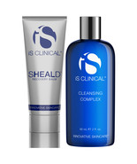 iS Clinical Pure Care Collection Post-Procedure Home Regimen   - $80.60