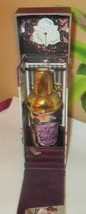 Benefit Ring My Bella 1 fl oz Eau De Toilette Spray. New In Box - $24.96