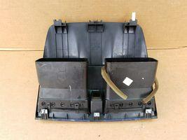 04-08 Toyota Solara OEM Black Center Dash Top Trim Bezel Air Vents image 8