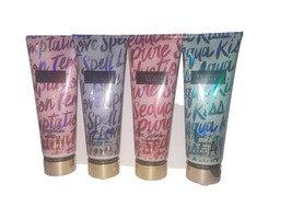 Victoria's Secret Shimmer Fragrance Body Lotion - $15.00