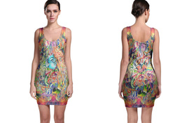 bodycondress DMT Saiyan - $20.99+