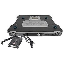 Gamber-Johnson 7170-0551-00 Dell Latitude Rugged Laptop Docking Station ... - $537.14