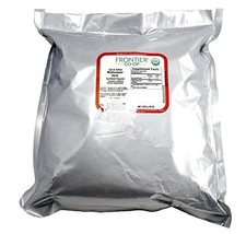 Frontier Bulk Motherwort Herb, Cut & Sifted, CERTIFIED ORGANIC, 1 lb. pa... - $44.19