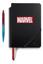 Cross Marvel Spider-Man Tech2 Mutli-Function Pen+Journal - $45.99