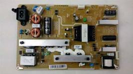Samsung BN44-00669A Dc Vss-Led Tv Pd Bd