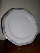 """Christopher Stuart Southwest (Y0002) 10 1/4"""" Dinner Plate - $34.95"""