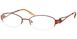 Joan Collins JC9744 Eyeglasses in Lilac - $72.95