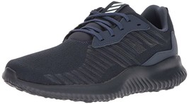 adidas Men's Alphabounce Rc m Running Shoe - $68.24+