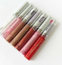 Wet N Wild Mega Slicks Lip Gloss Sealed - $4.19+