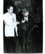 Tatum O'Neal 7x9 ORIGINAL Photo #V7249 - $9.79