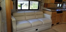 04 Holiday Rambler endeavor 40ft FOR SALE IN Crossville, TN 38571 image 3
