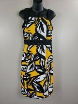 Sangria Women's Size 6 Summer Travel Sleeveless Dress G107154  - $14.85