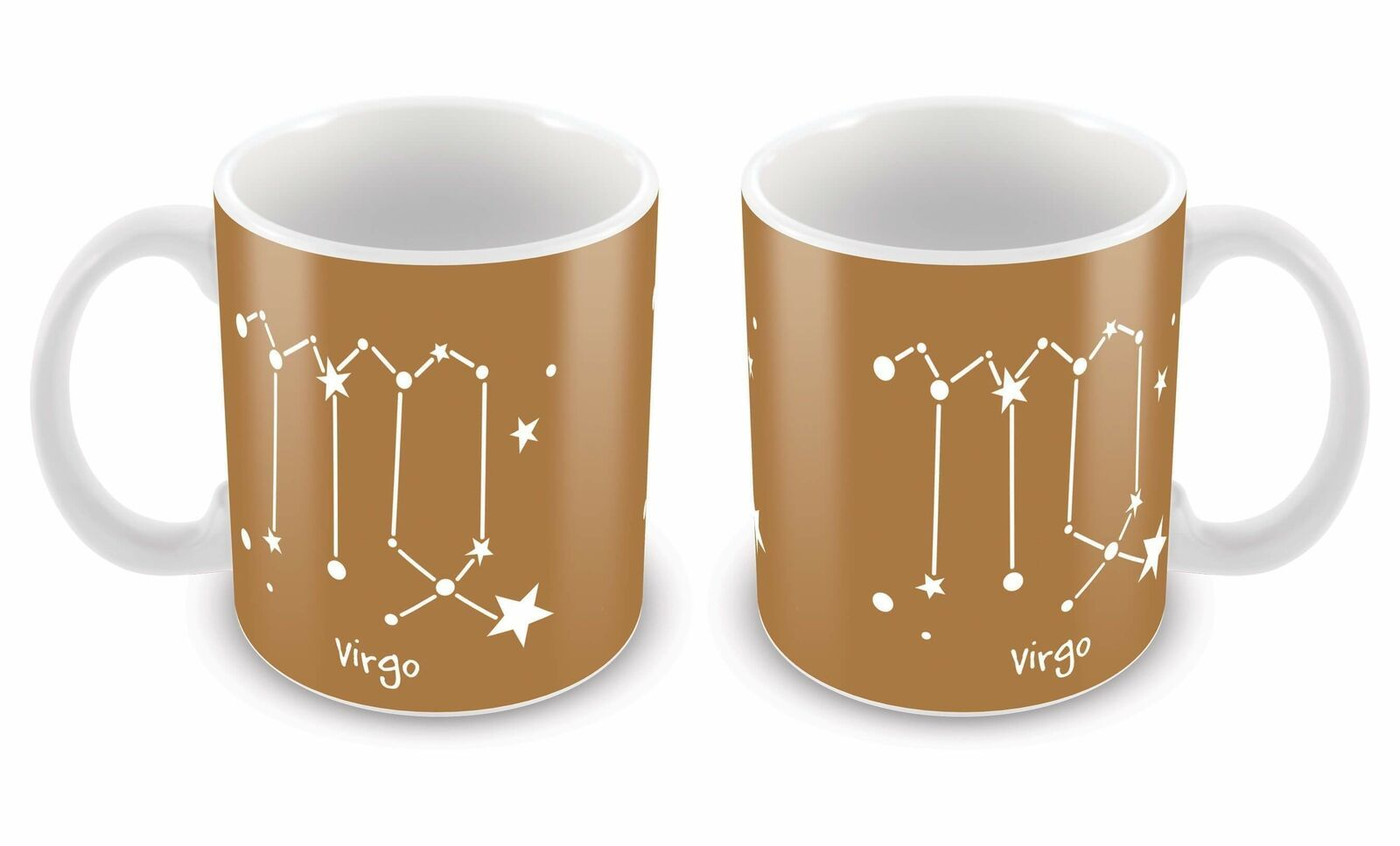 Primary image for Virgo : Mug