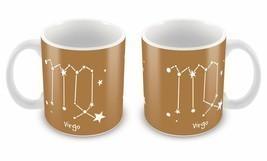 Virgo : Mug - £11.04 GBP