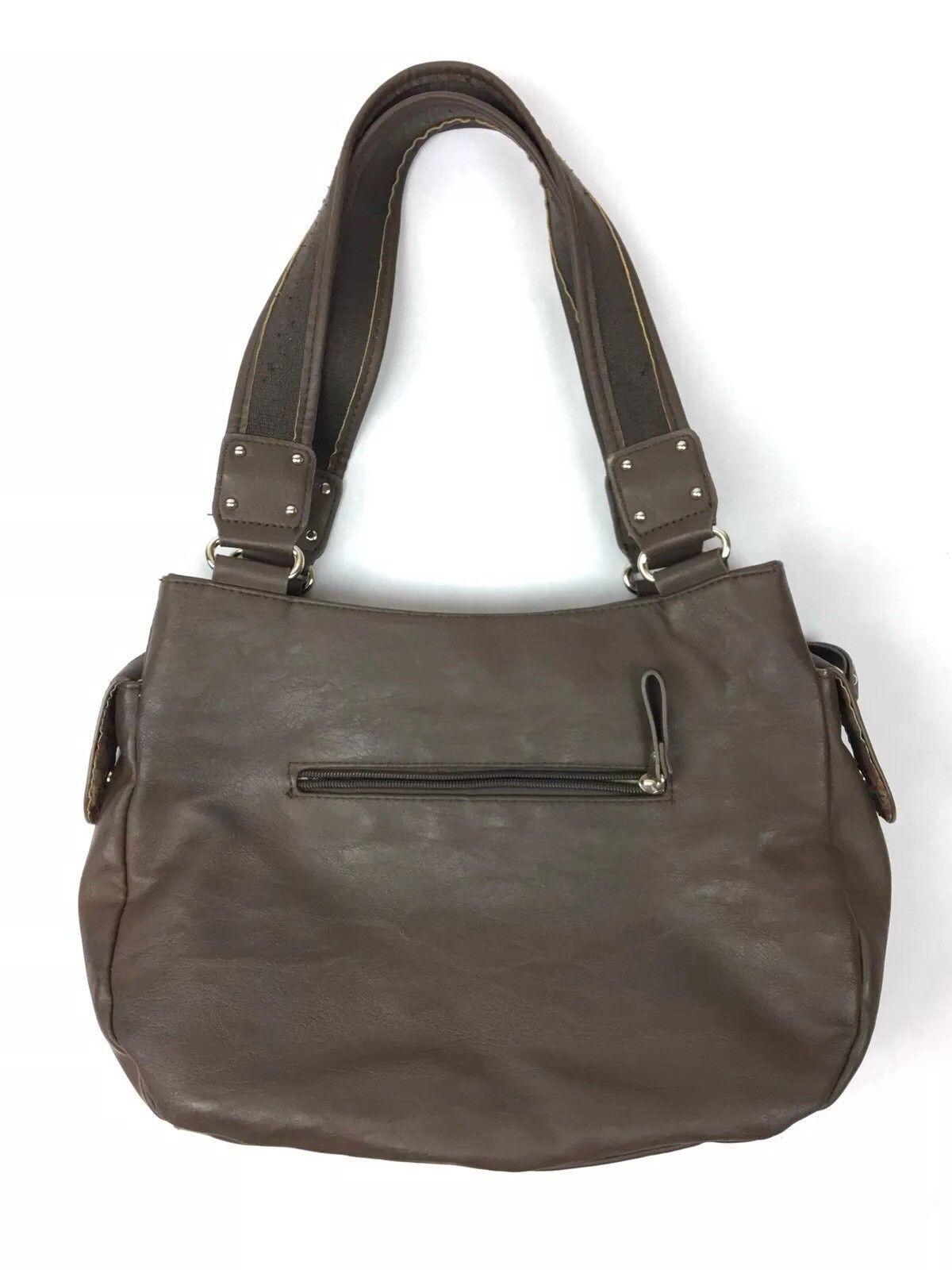 07e9d48c68 Tyler rodan purses reviews best purse image ccdbb jpg 1200x1600 Tyler rodan  mandalay hobo