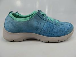 Dansko Slip Resistant Size EUR 37 (US 6.5-7) Women's Sneakers Shoes 4401062400 - $30.15