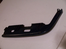 1994 1995 1996 SEVILLE STS Left HEADLIGHT TRIM MOLDING GREEN OEM USED CA... - $74.89