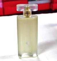 Pure White Linen Estee Lauder Women 1.7 fl.oz / 50 ml eau de parfum spray, rare - $74.98