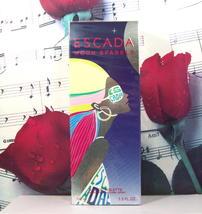 Escada Moon Sparkle EDT Spray 3.3 FL. OZ. - $339.99