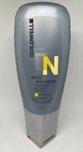 Goldwell Nice Balance Calming Milk, 5.1 oz. / 150ml Discontinued Hair Product  - $55.00