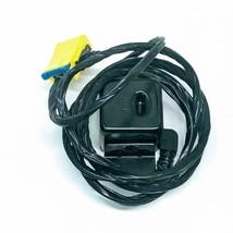 GM Delco 16089081 OEM Supplemental Restraint System Front Sensor 1992-93... - $195.30