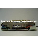Miniscribe 3425 21MB 5.25IN MFM Drive Tested AS IS - $39.95