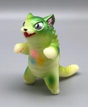 Max Toy GID (Glow in Dark) Negora w/ Fish image 3